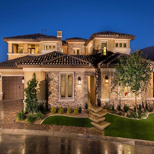 Luxury Homes Homes for Sale