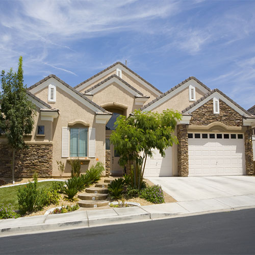 North Las Vegas Homes for Sale