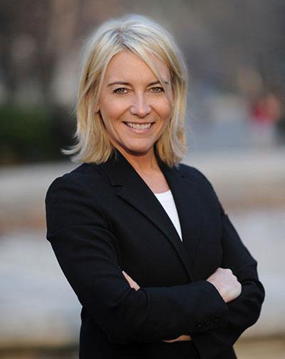 Jennifer Grosskopf | The Grosskopf Group