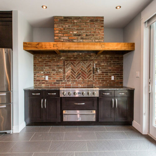 Philly New Construction Homes for Sale