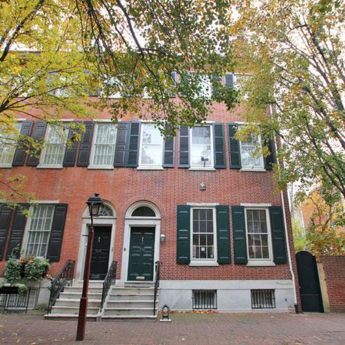 Open house in Philadelphia Homes for Sale