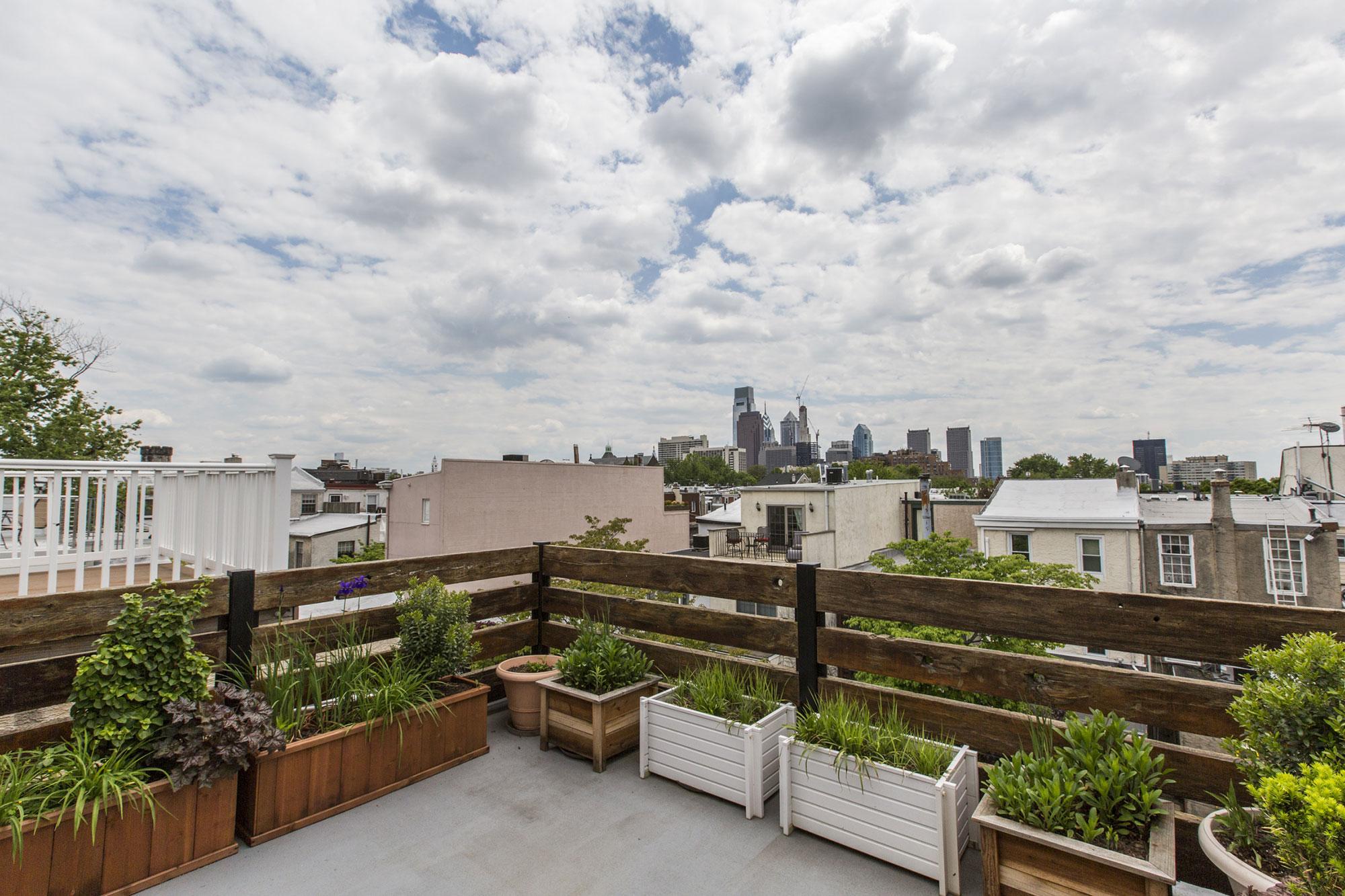 homes for sale in Philadelphia, PA