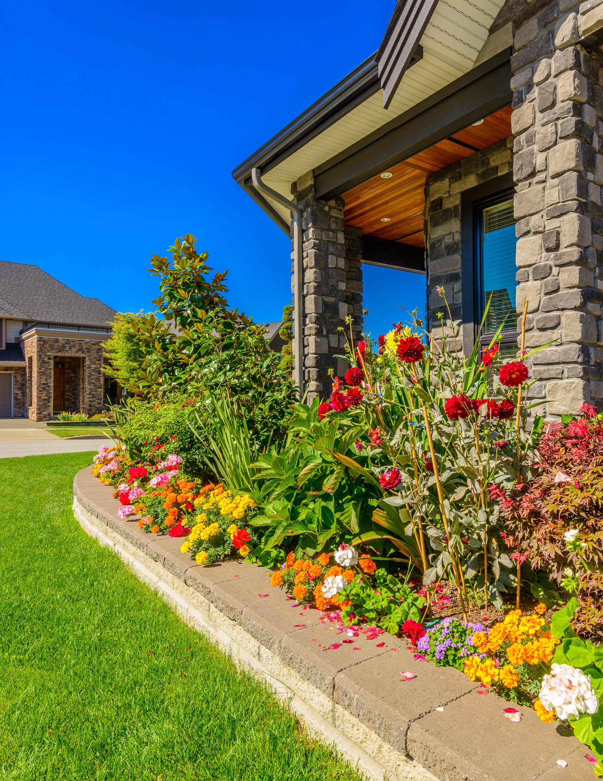 homes for sale in Tyler, Texas