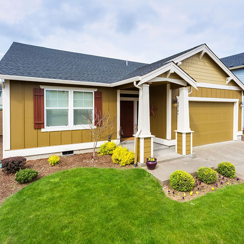 Beaverton Homes for Sale