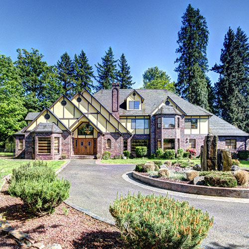 Camas Homes for Sale