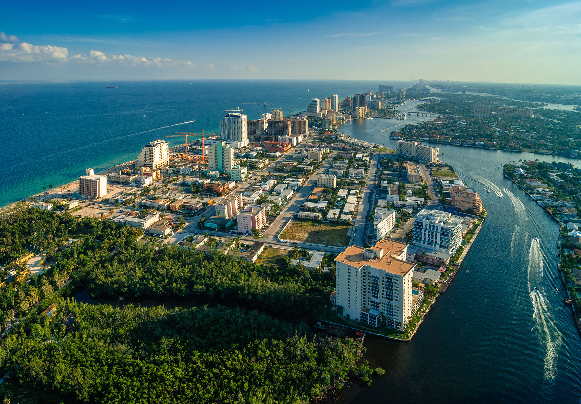 homes for sale in Miami Dade Florida