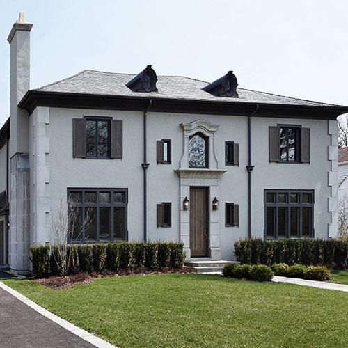 East Sacramento CA Homes for Sale