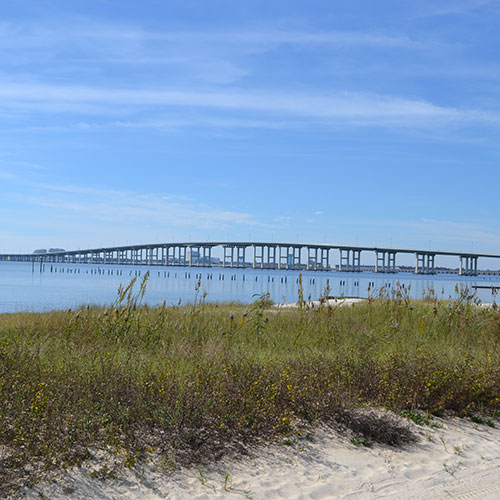 Homes for Sale in Ocean Springs, Mississippi