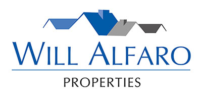Will Alfaro Properties | Coldwell Banker Residential Properties